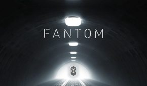 Fantom FTM Coin pumps +73% in a Single Day amid Collaboration with YFI Yearn Finance