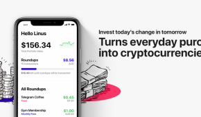Invest Your Spare Change Into Bitcoin Effortlessly with Australia's Bamboo App