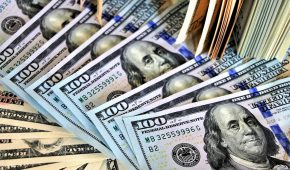 Tether Mint Another 1 Billion Dollars in USDT