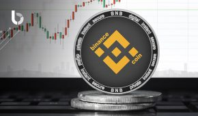 Binance Coin pumps +148% Parabolic High, amid New E-wallet Payment Options in Southeast Asia