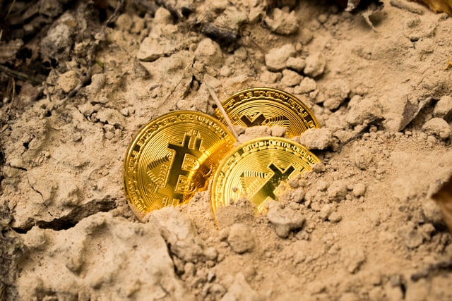 Have Bitcoin Miners Now Stopped Selling and are HODLing Their Coins?