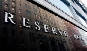 Australia's Central Bank Sees no Strong Case for Issuing a Retail CBDC