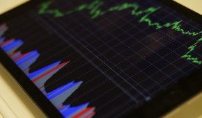 Australia's Swyftx Exchange Lists Trust Wallet's Token