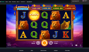 How to Play Pokies Online With Bitcoin (Free & Real Money)