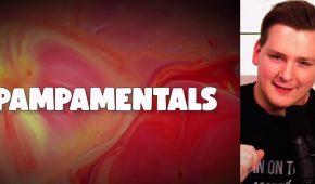 Ivan Releases New Pumpamentals Fundamentals Crypto Song