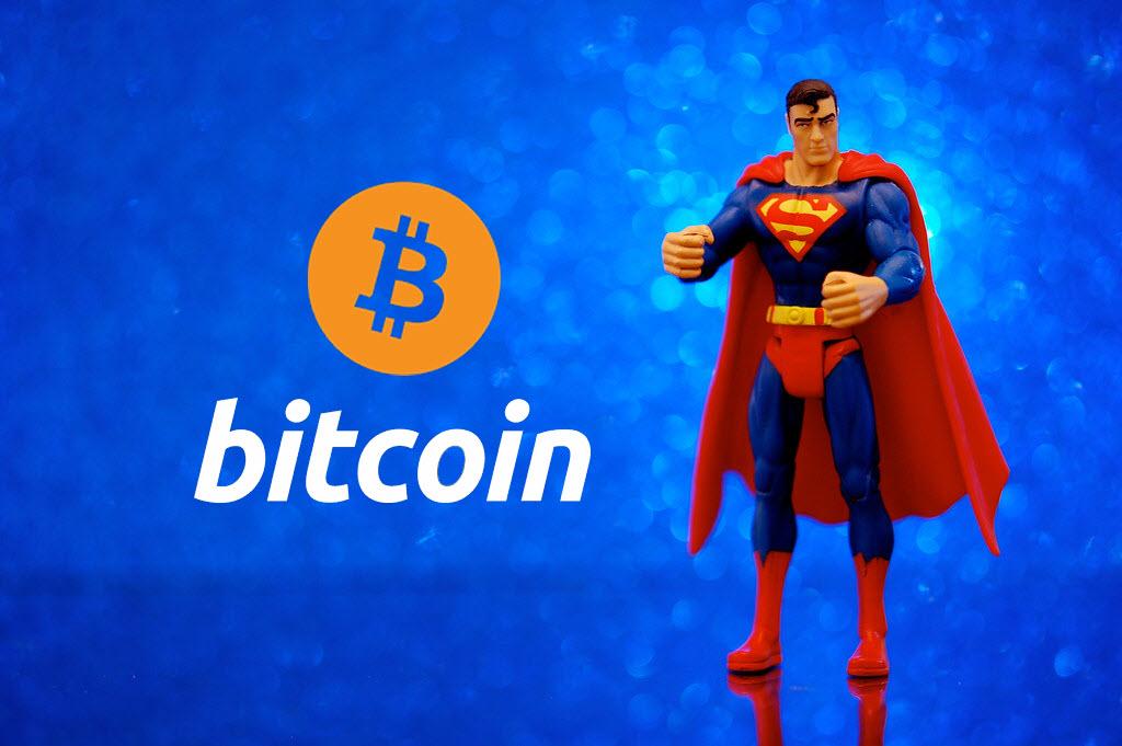 Comparing 5 Bitcoin Super Funds in Australia