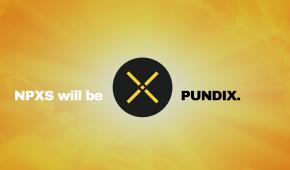 NPXS Coin Pumps +74% in a Single Day Amid Token Swap into PundiX Rebrand