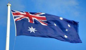Australia's Government Allocates AU$6.9 million to Two Blockchain Pilot Projects