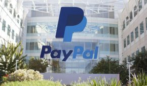 PayPal Will Allow Crypto Payments to its 29 Million Merchants in the U.S.