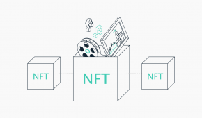 Cardano Could Support NFTs Marketplaces Soon