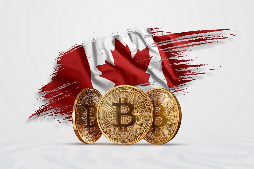 First Bitcoin Cashback Mortgage Launched in Canada