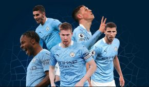 Manchester City Officially Joins Socios, As $CITY Token Adds To The CHZ Sports Fan Token Ecosystem