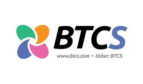 BTCS Expands its Ethereum 2.0 Staking Operation to 200 Nodes