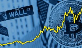 Retail Traders Levelling the Bitcoin Playing Field: JP Morgan