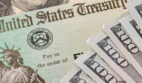 Survey Shows Stimulus Spending on Bitcoin Could Reach $40Billion