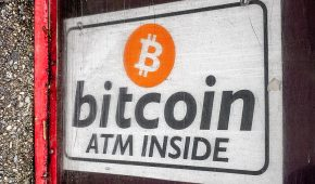 Companies Plan Rollout Over 10,000 Bitcoin ATMs to Gas Stations Across the USA