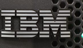 METACO Partners With IBM to Expedite its Digital Asset Management Solution