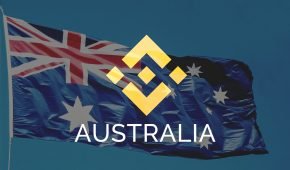 Binance Achieves Record Growth in Australia, Dominating AUD Trading Volumes