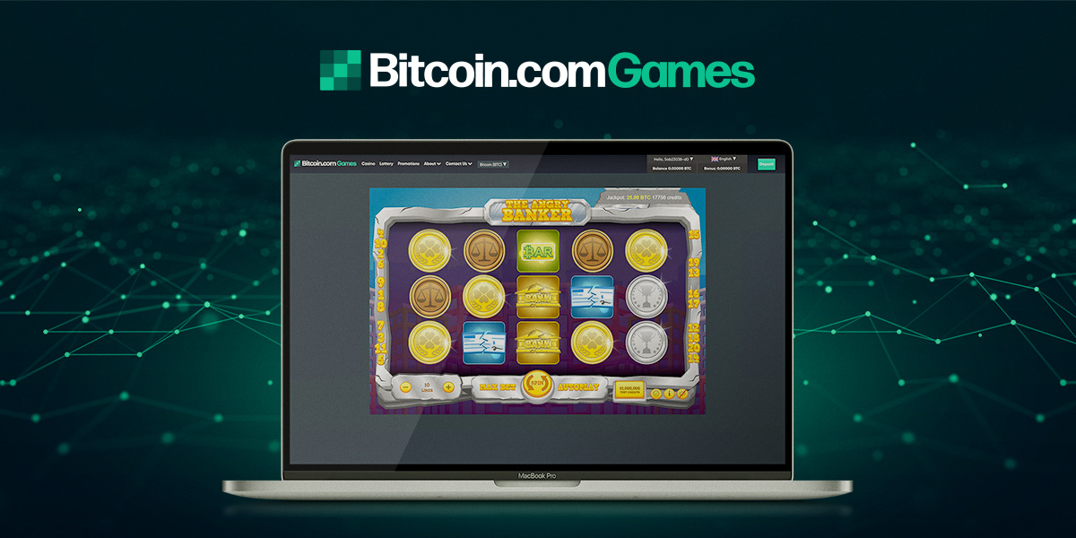 Players are Winning Big on Bitcoin.com Games, Promo Offer for Aussies