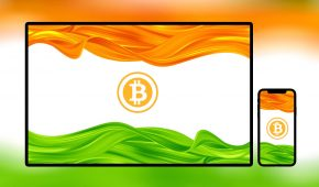 It Seems India is Not Banning Bitcoin Now, But Making Plans To Regulate It Instead