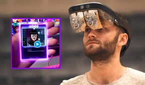 AR Glasses Are Coming And Could Unlock The Potential Of NFT Digital Creations