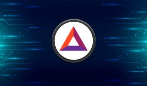 BAT Price Rises 30% on Brave Browser Building a DEX Announcement
