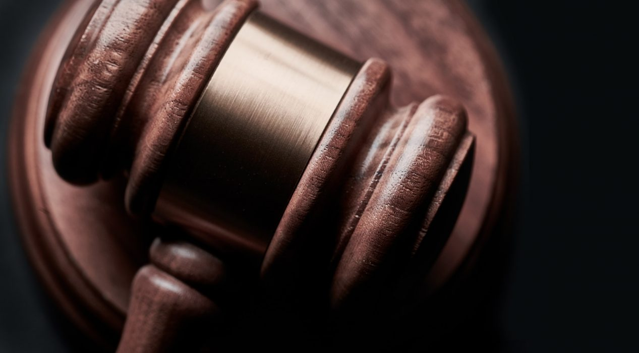 UK National Ordered By US Court To Pay Millions To Defrauded BTC Customers