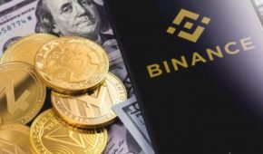 How To Get A Crypto Backed Loan With Binance