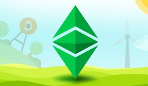 Ethereum 2.0 is Greener and Better For the Environment