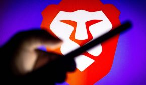 Brave Browser Extends BAT to Binance Smart Chain