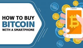 How to Buy Bitcoin with a Mobile Phone