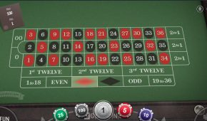 How to Play Roulette Online With Bitcoin (Free & Real Money)
