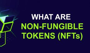 What are Non-Fungible Tokens (NFTs)?