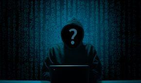 TurtleDex Pulls a $2.5 Million Exit Scam on Binance Smart Chain