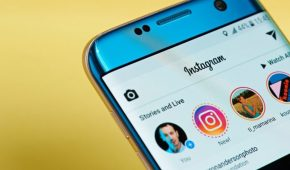 Instagram Influencer Scams Followers out of 2.5 Million in Bitcoin Scheme