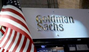 Goldman Sachs is Planning to Introduce Bitcoin Investment Services in Q2