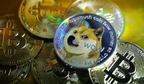 Dogecoin Just Surged 90% in a day, But Why?