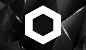 Bytom Blockchain to Integrate Chainlink