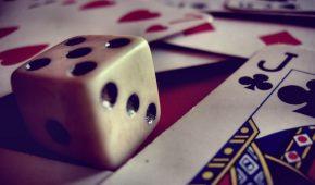 Police Arrest  a Team Running Illegal Gambling DApp in China
