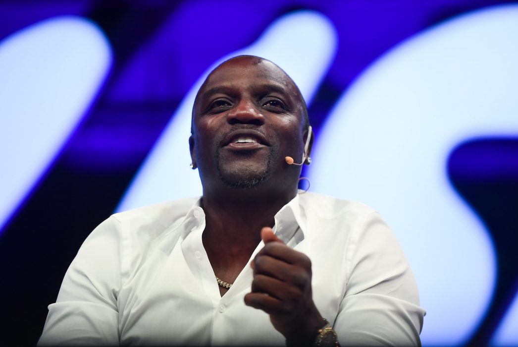 Akoin Chooses Stellar to Power The Currency of Akon City