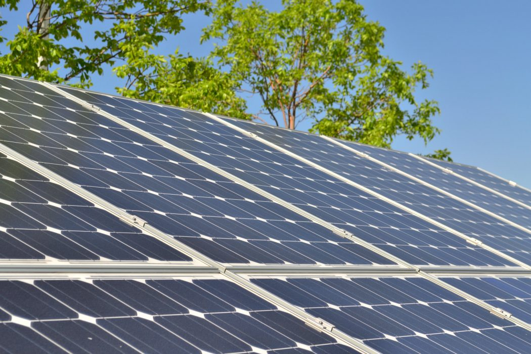 Queensland Solar and Lighting Now Accepts Crypto-payments for Their Solar Systems