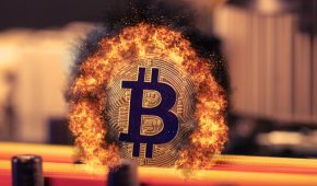 939,185 Leveraged Traders Lose Big In The $10 Billion Liquidations Caused By The Latest Bitcoin Dip