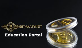 Bit-Markets' Revolutionary Cryptocurrency CFD Trading Education Program