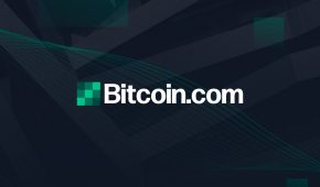 How to Deposit Bitcoin into Your Bitcoin.com Games Account
