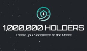 """New DeFi Coin """"SafeMoon"""" is Designed For HODLing With 10% Trade Fee Warning"""