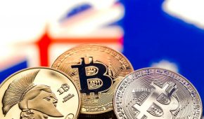 Australian Companies Are Starting to Accept Bitcoin as Payment