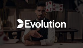 Wildly Popular Live Casino Game Shows from Evolution Gaming Now Available on Bitcoin Games