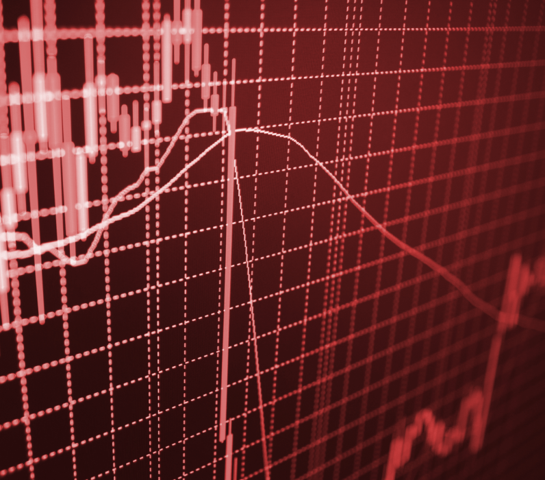 Top Analyst Explains the Reasons Behind The Crypto Market Crash