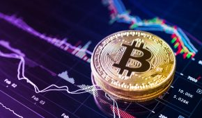 The Number of SMSFs Approaching Cryptocurrencies Soars as the market tops $2 Trillion