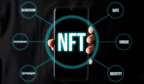 Two New NFT Marketplaces To Launch in Asia As The Craze Continues